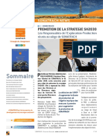 SONATRACH-NEWS-N°05.pdf