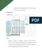 Gerencia de la Produccion (2)