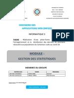 gestion_statisque