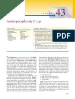 antihyperlipemic.pdf