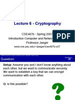 cse497b-lecture-6-cryptography.pdf