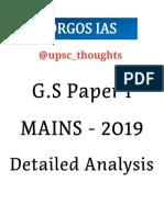 Mains 2019-GS-I-Solutions (Orgos IAS) @upsc_thoughts.pdf