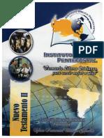 NUEVO TESTAMENTO II.pdf