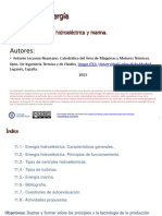 ocw-fe-cap11.pdf