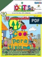 COBOCITOS 070720