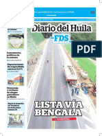 FDS 11 Julio_Diario del Huila