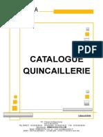 quincaillerie.pdf