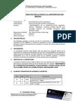 015. ESPECIFICACIONES TECNICAS ADQUISICION DE TONER PARA IMPRESORA.docx