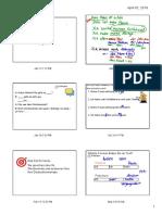 A 1 Sitzung 12.pdf