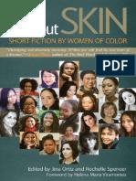 Ortiz, Jina - All about Skin.pdf