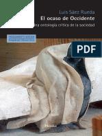Saez Rueda_Ocaso de Occidente_Indiceyprologo.pdf