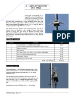 ocf_dipole_final_analysis_and_report_1_odt