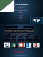Microsoft office..pptx