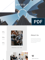 FF0288-01-free-corporate-presentation-template.pptx