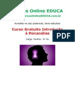 curso_introducao_a_psicanalise_edc__09288.pdf