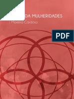 Jornada_Mulheridades_ebook.pdf