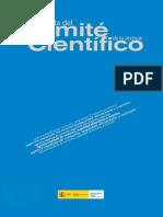 Revista del comité.pdf
