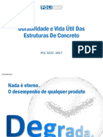 Aula  Durabilidade concreto 2017.pdf