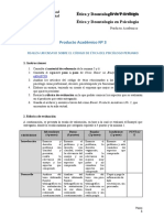 Producto Académico 3 (vf) [Entregable]