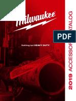 2019 Accessory Catalog.pdf
