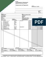 tmp_9577ADCA555891998.pdf