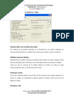 (34) Opciones tablas dinámicas (datos).doc