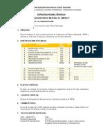 ESPECIFICACIONES TECNICAS material de limpieza  110.docx