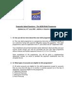 AEON_Relief_Programme_FAQ_EngBM