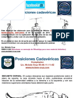 05.- Posiciones cadavéricas.pdf