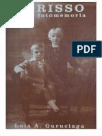 berisso fotomemoria-vol 1.pdf
