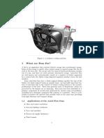 chap1 axial flow fans