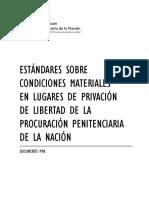 Estandares-condiciones-materiales