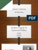 modern tragedy-slide.pdf