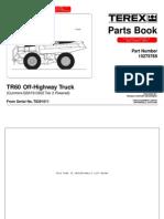 TR60_8391