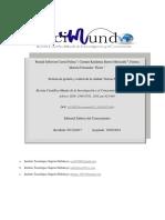 4. Dialnet-SistemaDeGestionYControlDeLaCalidad-6732908