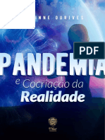 9cgITkCs_Frequencia_Blindada_versao_compacta.pdf