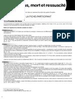 FicheJ1.pdf