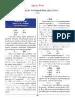 19- Grau vs Maderna.pdf