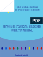 RACDCA - Protocolo de Atendimento - Completo (1)
