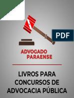 12 - Indicac_o_es Bibliogra_ficas