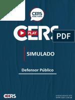 1582923612Simulado_-_Defensor_Publico (1).pdf