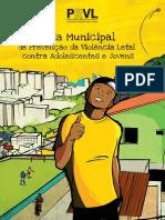 ca-14-ad-referendum-guiaprvl_autalizacoes2014.pdf