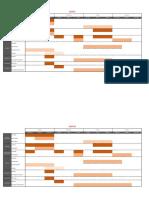 Plano Anual de Poda