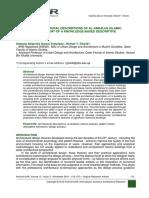 Advanced_architectural_descriptions_of_al-andalus_.pdf