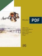 001 Capítulo - Energeia como Mediação entre Intelecto e Ideias no V.3[49]- Robert Brenner - Anpof 2019.pdf