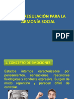 ESTRATEGIAS_PARA_LA_AUTORREGULACIÓN_EMOCIONAL__DES__PERSONAL.pptx