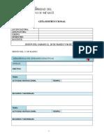 GUÍA INSTRUCCIONAL SABTINO (1)