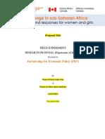 Proposal_template_Climate_Change_SSA-PIERI