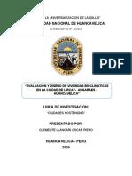 CLEMENTE LLANCARI-metodologìadelainvestigaciòn-I