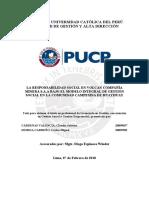 CARDENAS_HUIHUA_LA_RESPONSABILIDAD_SOCIAL_EN_VOLCAN_COMPAÑIA_MINERA.pdf
